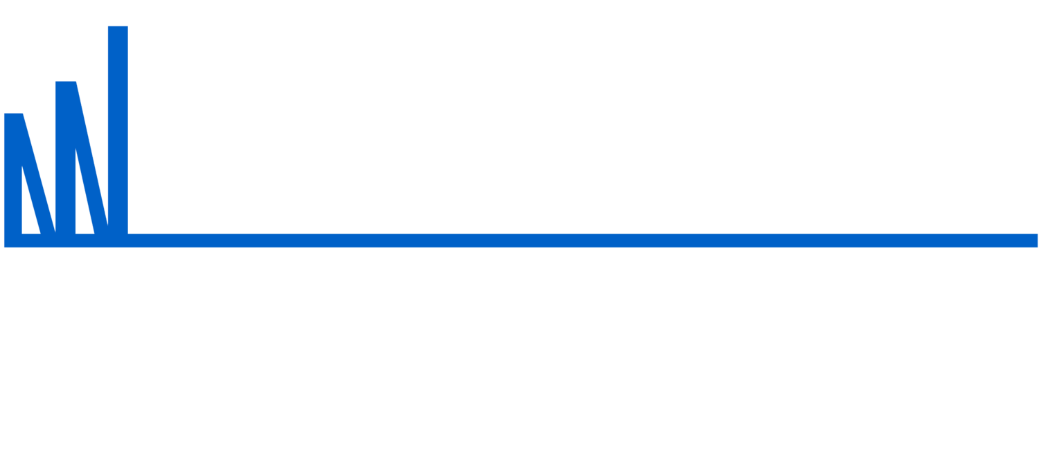 Midwest Financial - M&A