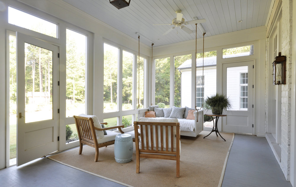 10 Dillard_porch_interior.jpg