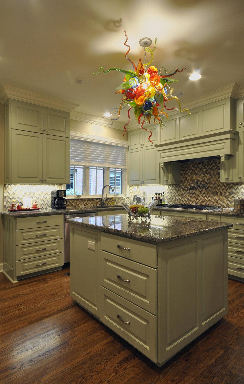 3 Davis_kitchen.jpg