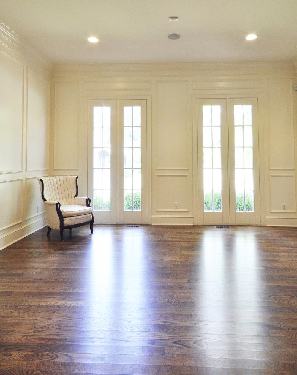 Willis_living room.jpg