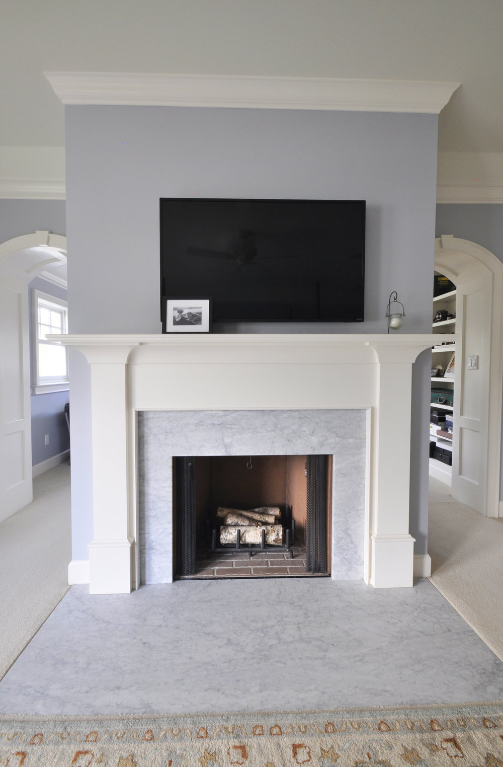 Smith_fireplace.jpg