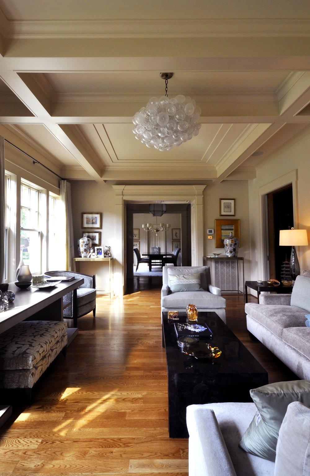5 Fox_livingroom.jpg