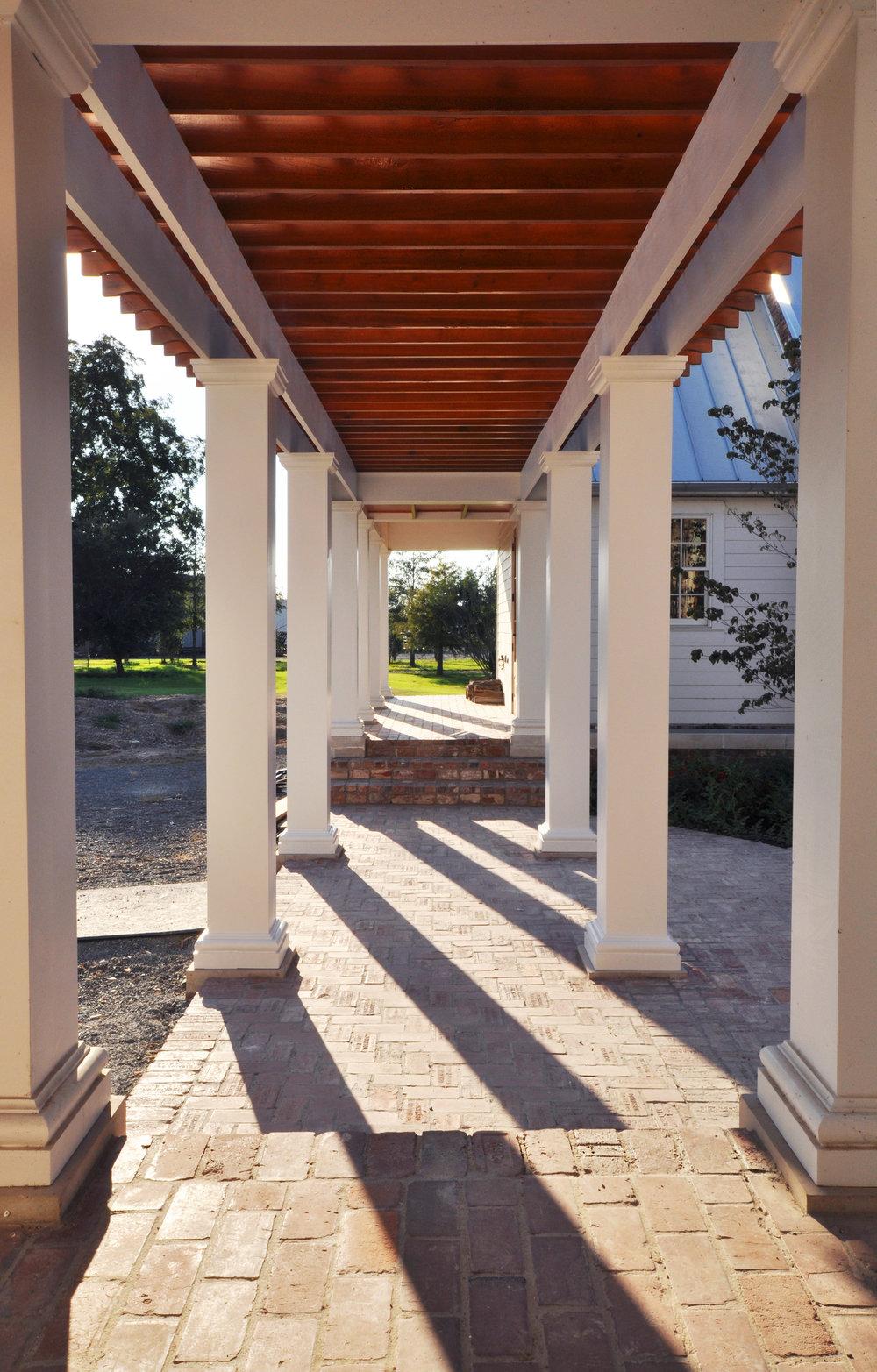 Bearskin_outdoor_walkway.jpg