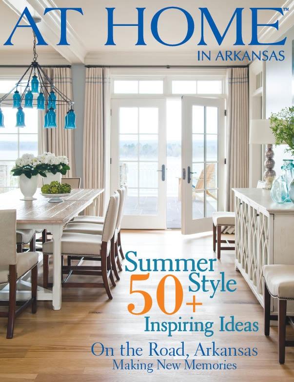 June-Cover.jpg