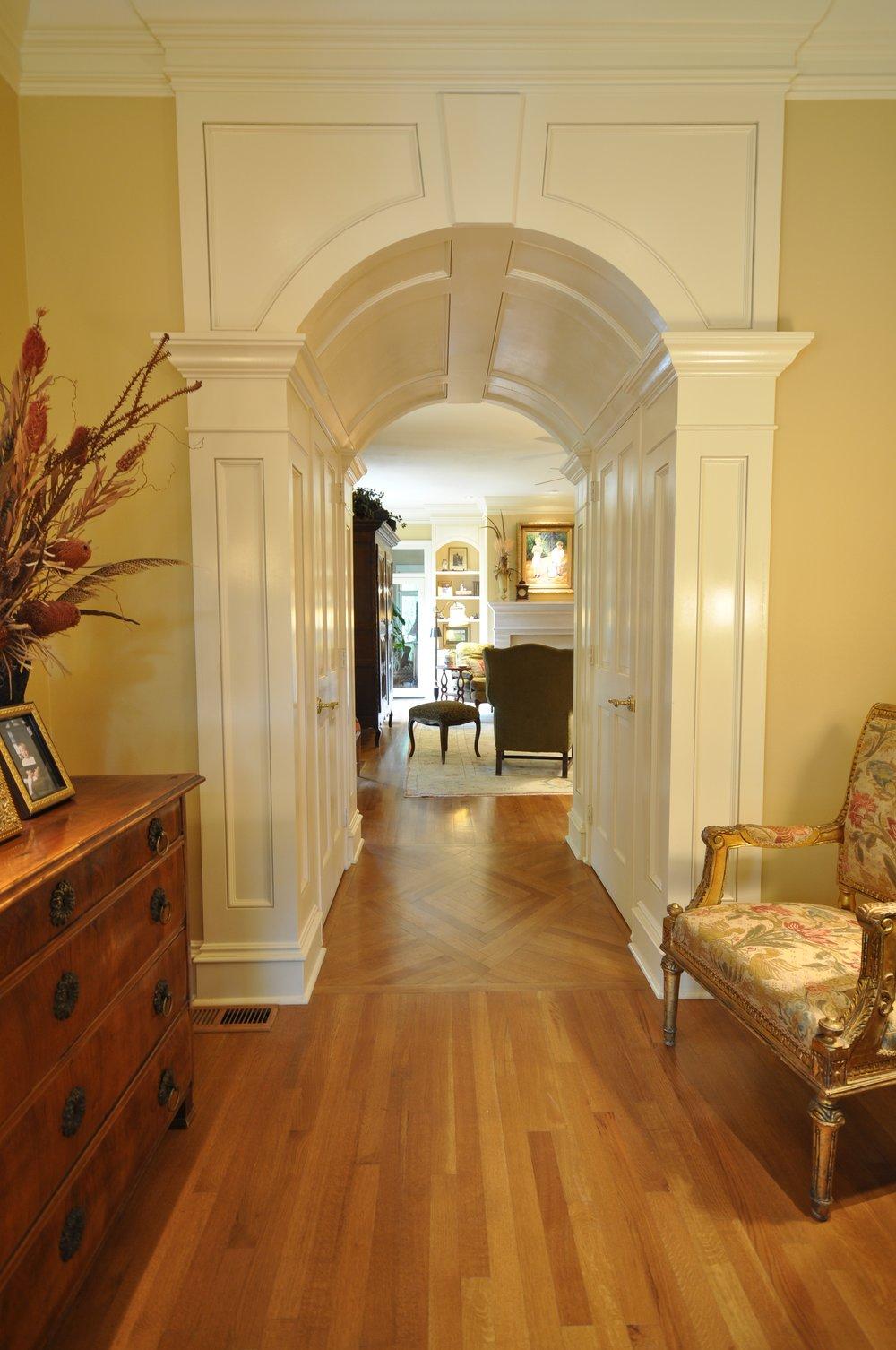Rowland foyer.jpg