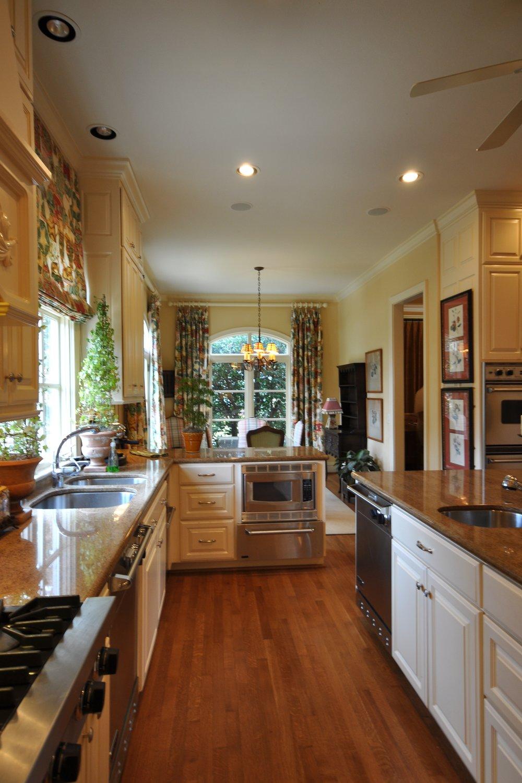 Rowland kitchen.jpg