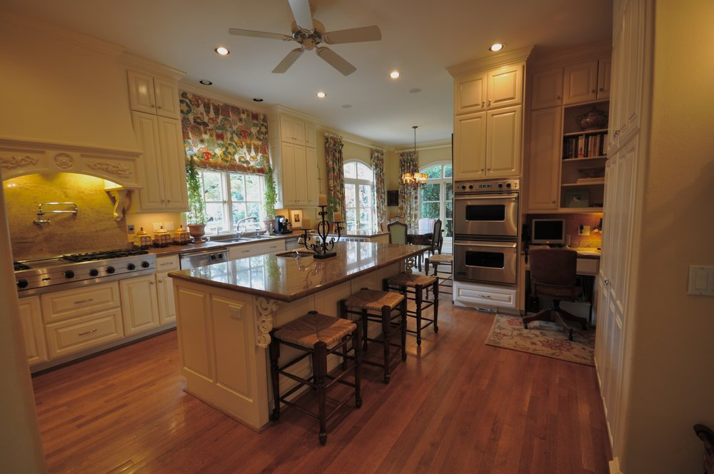 Rowland kitchen 2.jpg