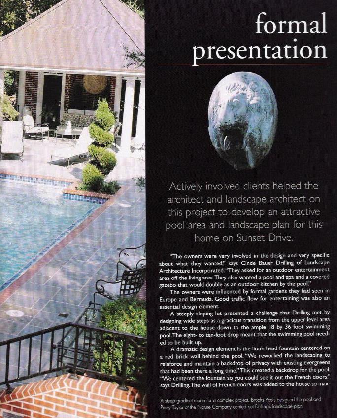 Kemp Pool House22.jpg