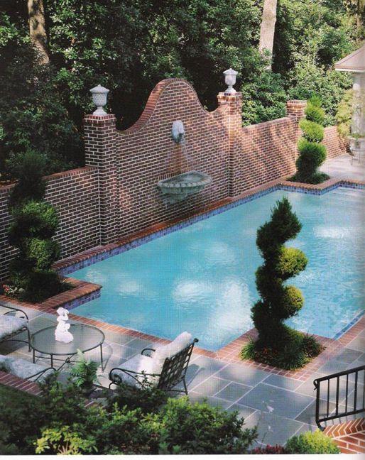 Kemp Pool House2.jpg