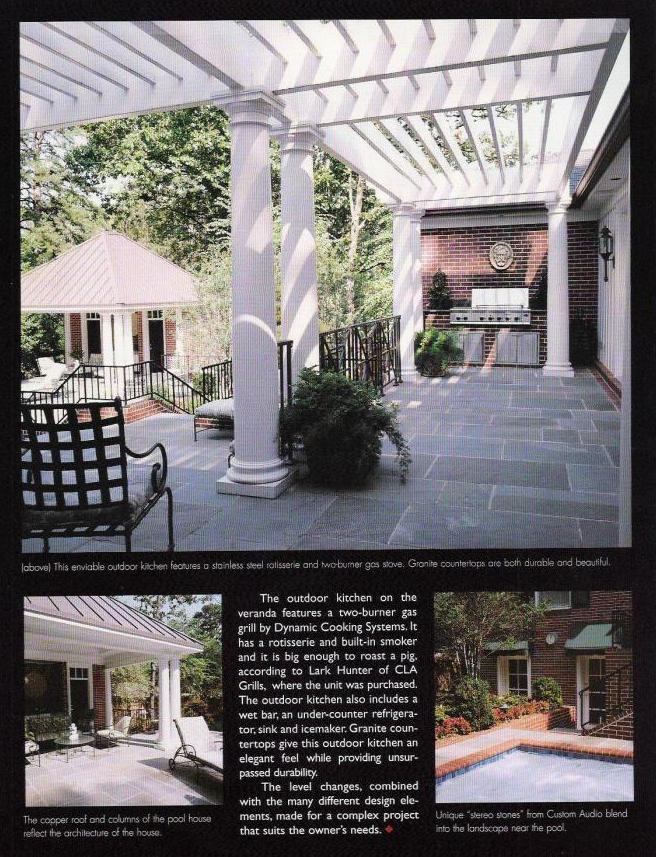 Kemp Pool House4.jpg