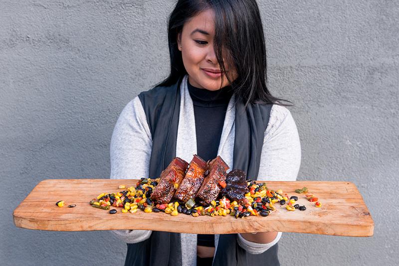 meat lady.jpg