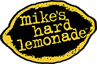 mikes hard.png
