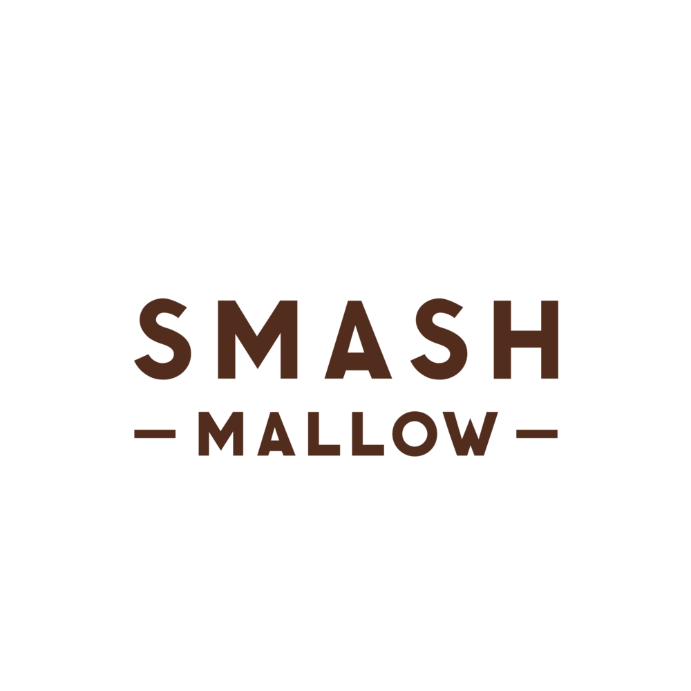 SMASHMALLOW_HYPHEN.png