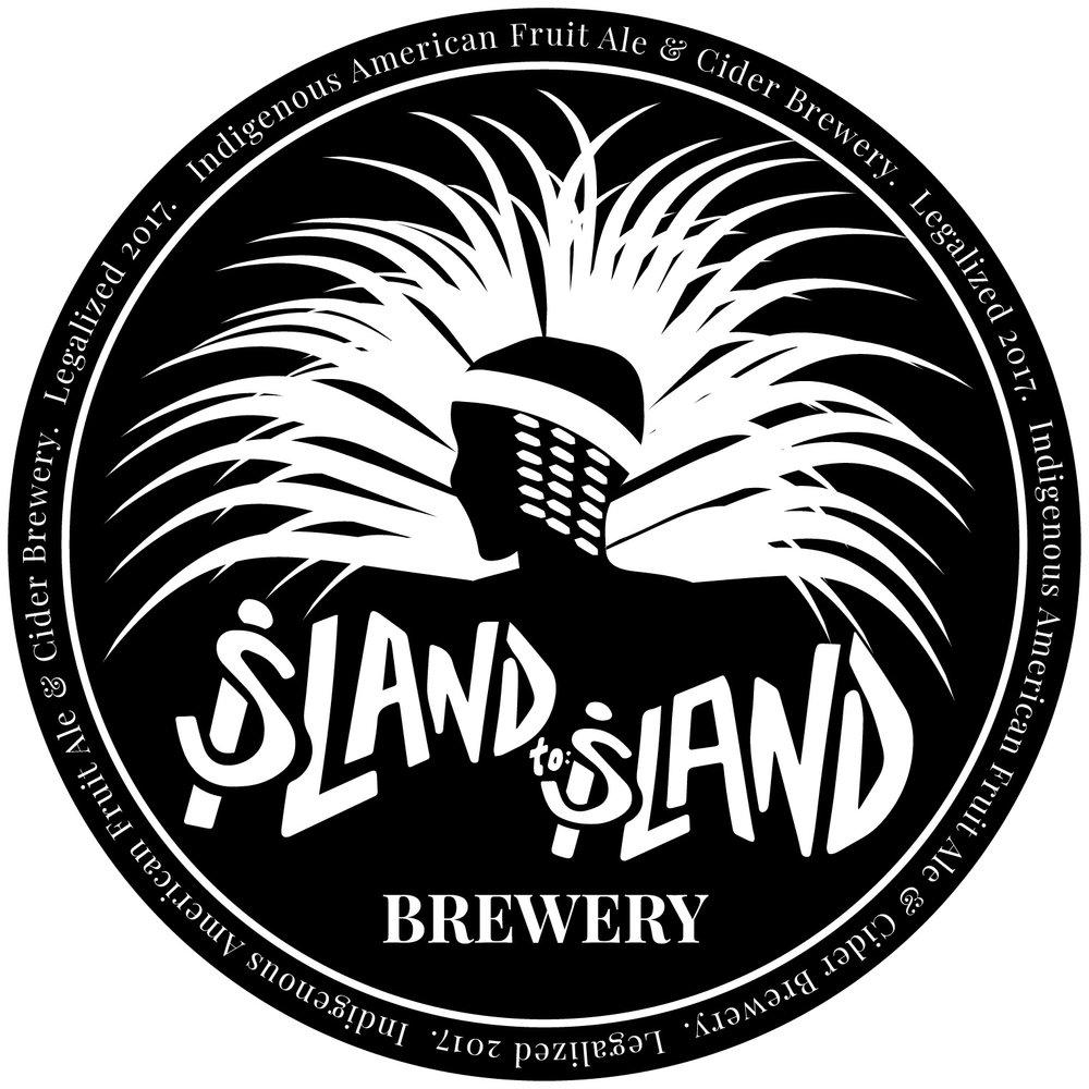 Island+to+Island+Brewery+Logo+2019+solid.jpg