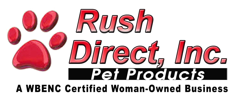 Rush Direct Inc