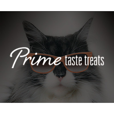 PrimeTasteTreats-cat-jerky (1).png