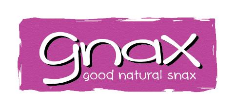 Gnax logo.png