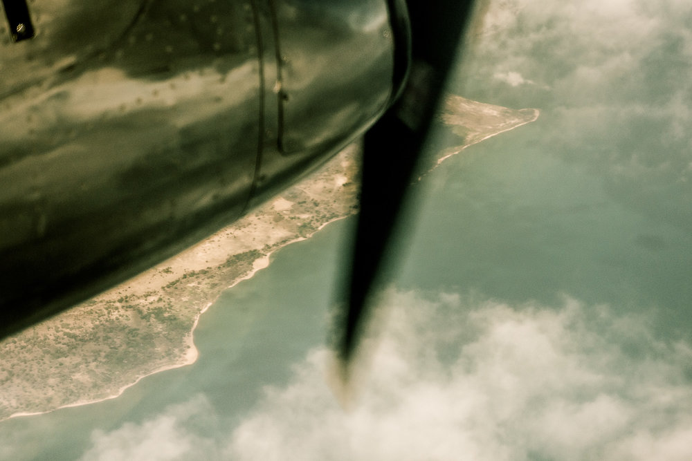 planewater.jpg