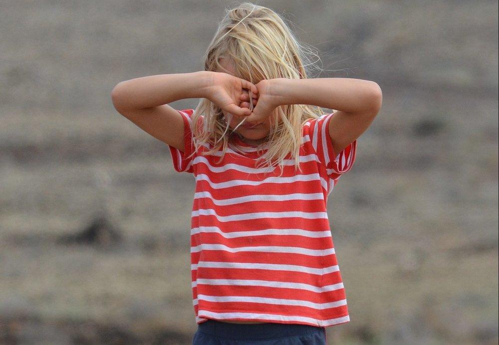 child-909283_1920-e1497562229566.jpg