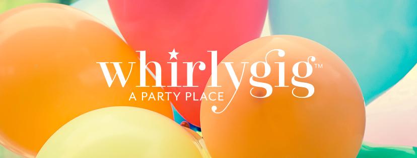 whirlygig-fb-cover-balloons.png