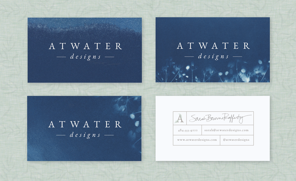 atwaterdesigns_bizcards_curiousandco.png