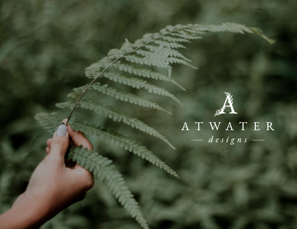 atwater_alternate1_curiousandco.png