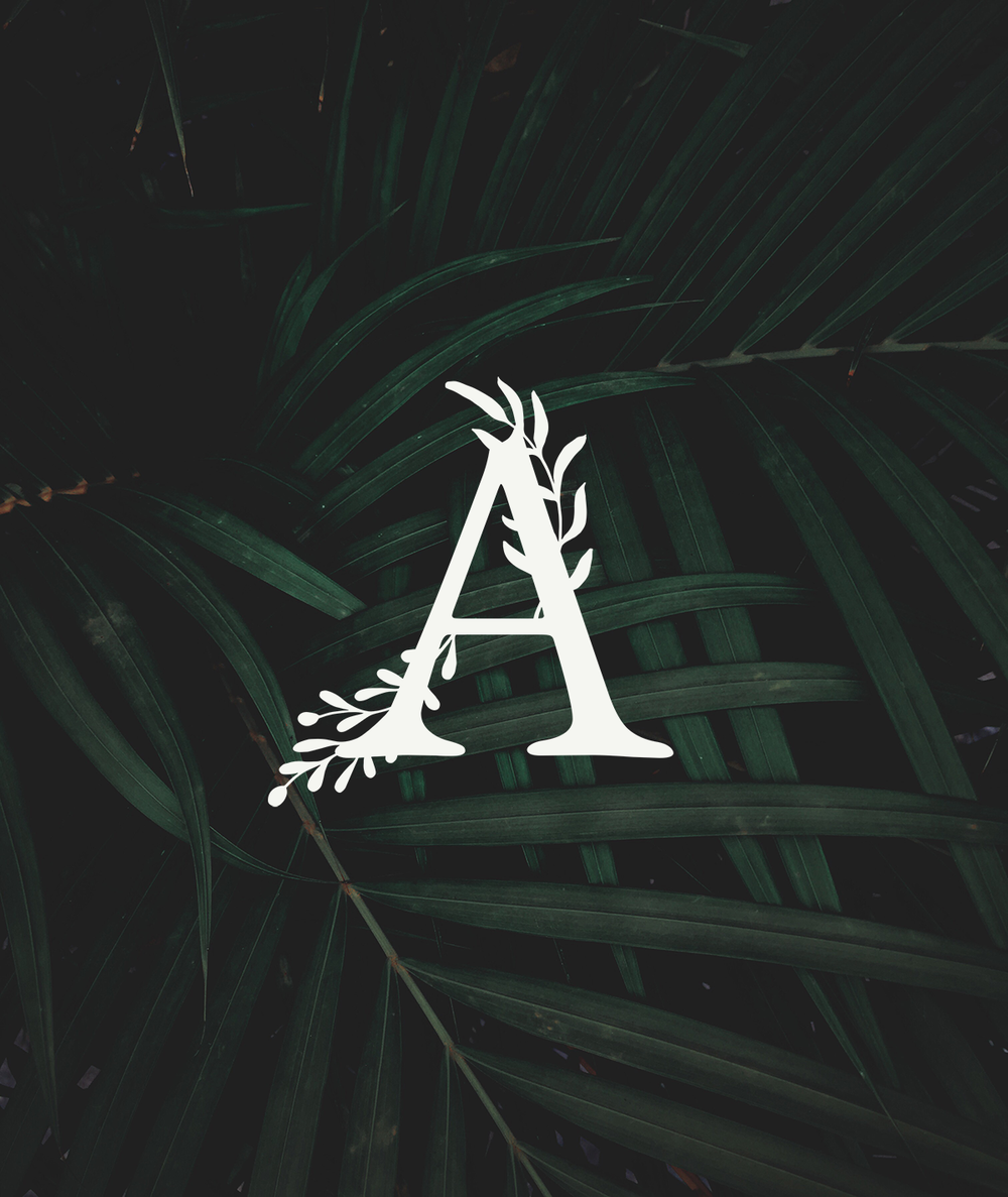 atwater_monogram1_curiousandco.png