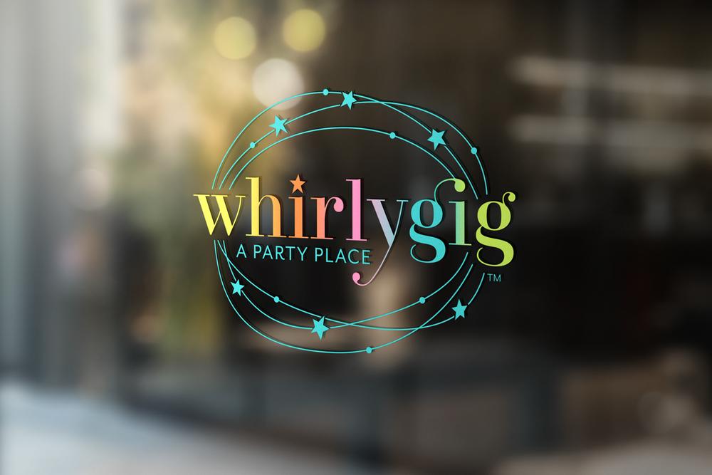 whirlygig_signage2.png