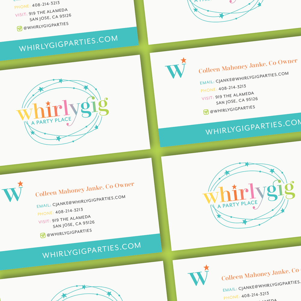 whirlygig_bizcards_curiousandco.png