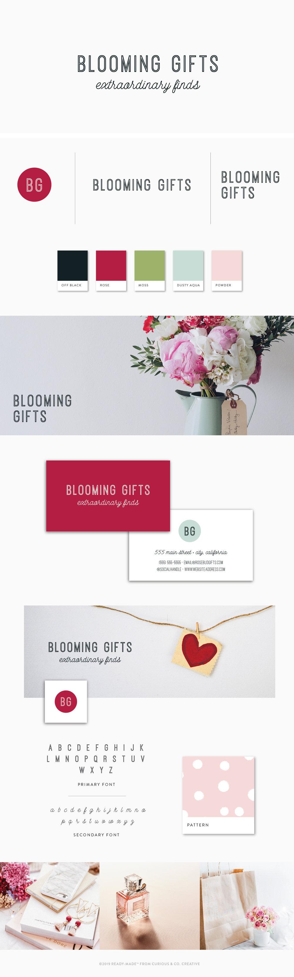 RM_brand_board_blooming.jpg