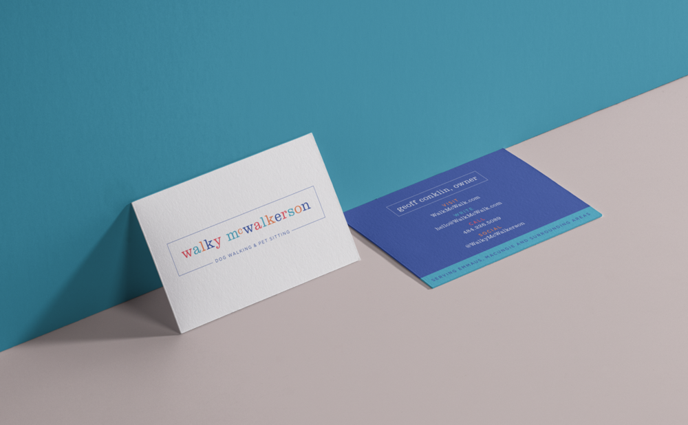 walky_bizcards_curiousandco.png