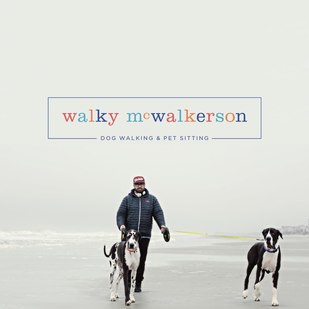 walky_mcwalkerson_curiousandco_design.jpg