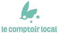 comptoir-local.jpg