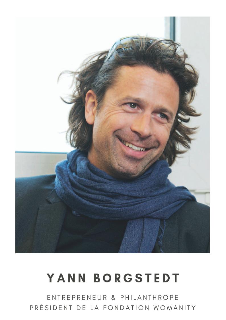Yann Borgstedt.png