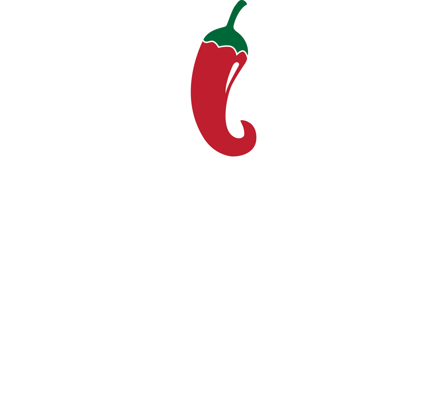 Chilli Pepper Productions