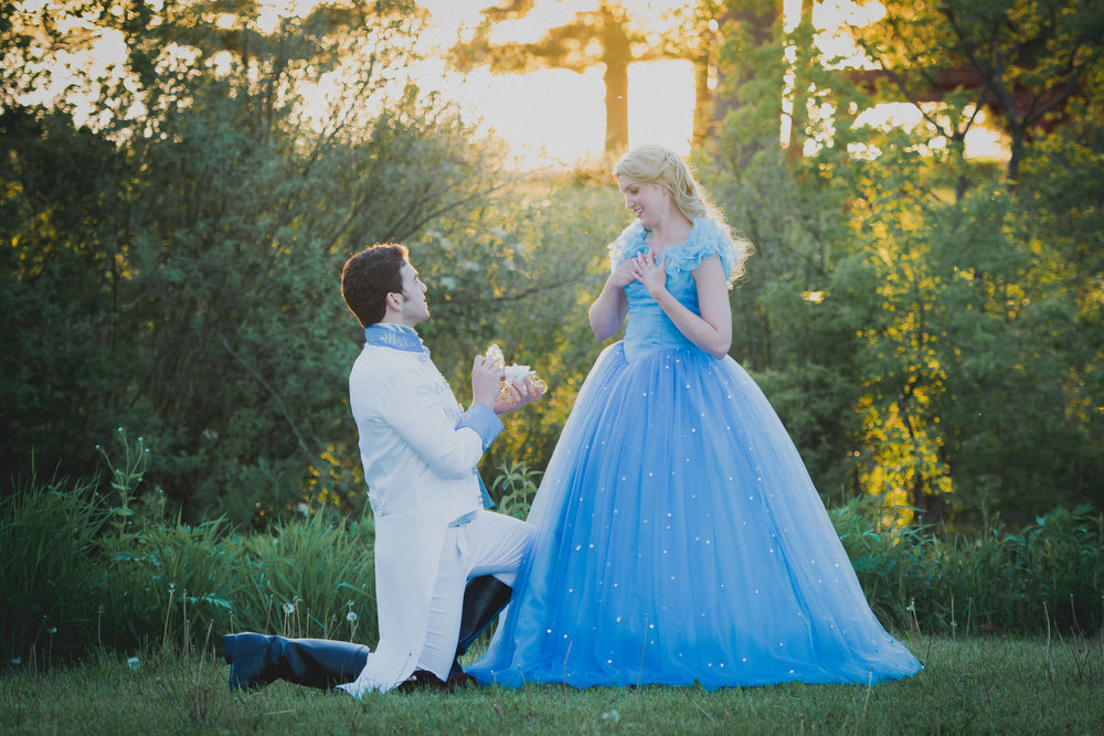 PrincessEngagement-8693.jpg