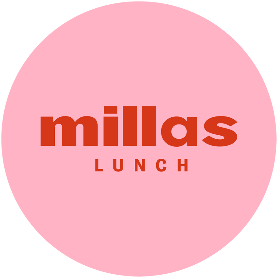 Millas Lunch