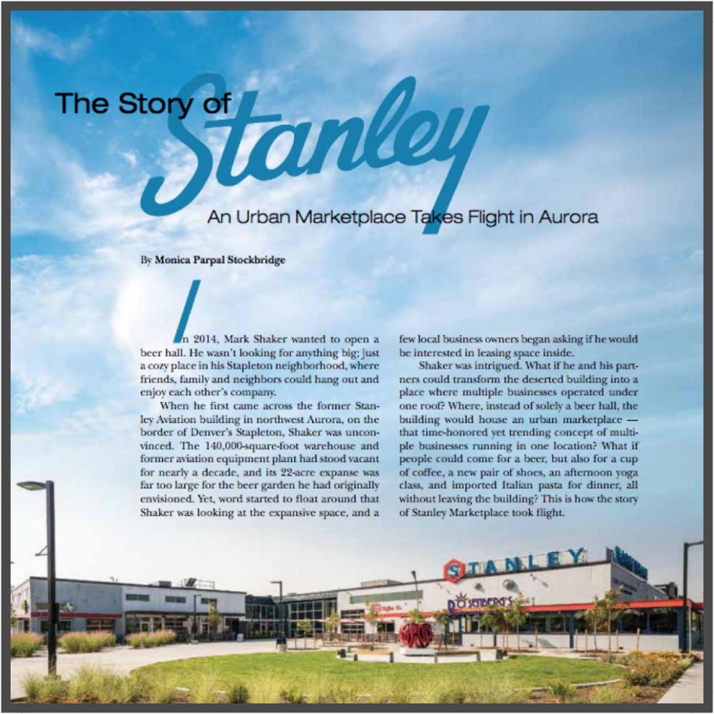 stanley-image.jpg