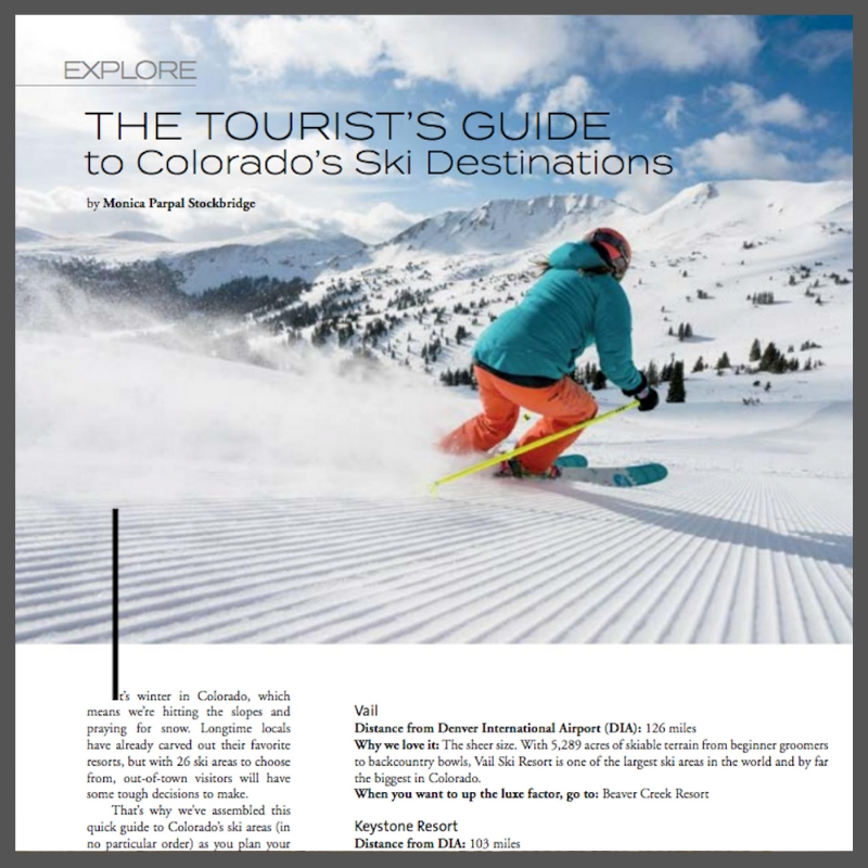 ColoradoTraveler_SkiStory.jpg