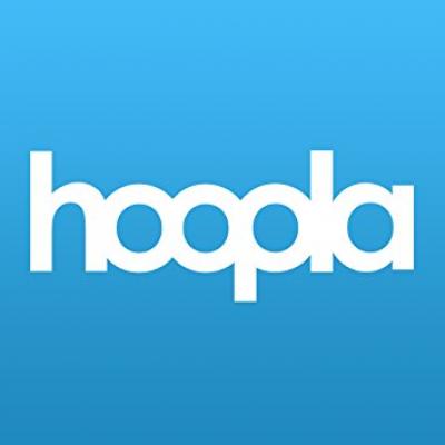Hoopla-4295a15a500b6d4cfd60a92a8fad322d.png