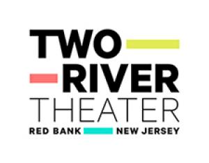 tworivertheater-4da9589cb195d8d7a3dc232131acd7d5.png