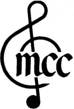 mcc-b93ac856c9f882b15cde86ed5b9b4745.jpg