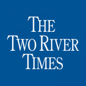 two-river-times-adc36cbb3df263054146157a36619cad.png