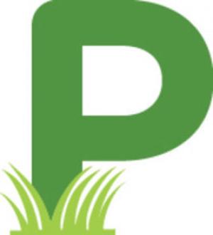 Patch_logo-5a253e04faa11120b2753a5d40fceddf.png