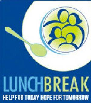 lunchbreak-3f4179d7e5d49bca24a0d76efd425167.jpg
