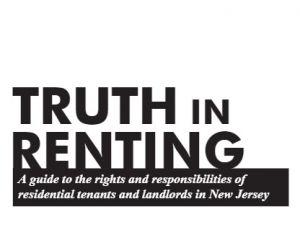 truth-in-renting-db10f3a2e0a9238c92b17e316400be8e.jpg