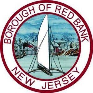 redbanknj-c4a5904d99358ffa9b3b2c560b803778 (1).jpg