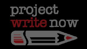 Project-Write-Now-c60d66c6b99abc55864c6c5fc33329eb.png