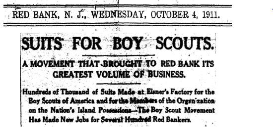 Boy_Scout_Uniform_article.JPG