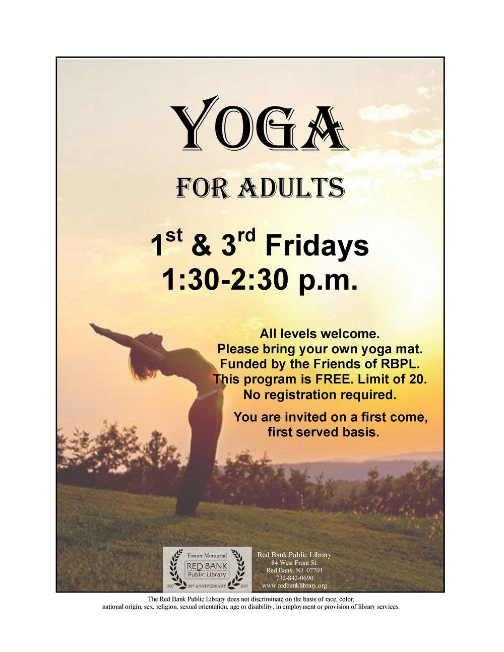 Flyer_Yoga_2018-1.jpg